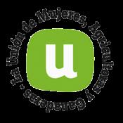 Unión De Mujeres Agricultoras Y Ganaderas de Castilla y León