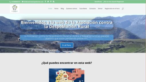 asociacion-contra-despoblacion-rural