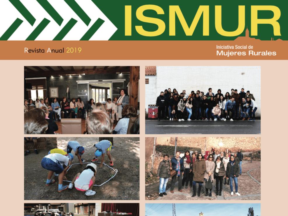 revista-ismur-2019
