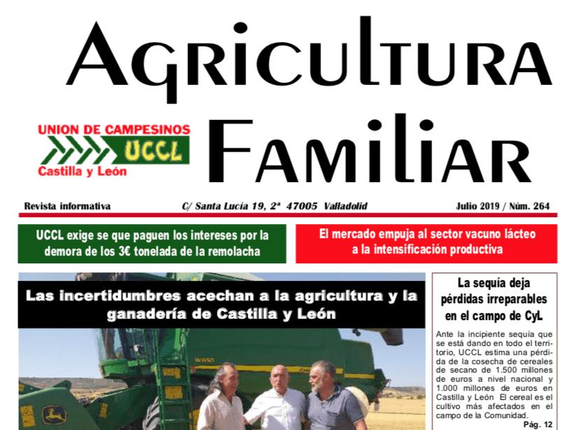 revista-uccl-julio-2019