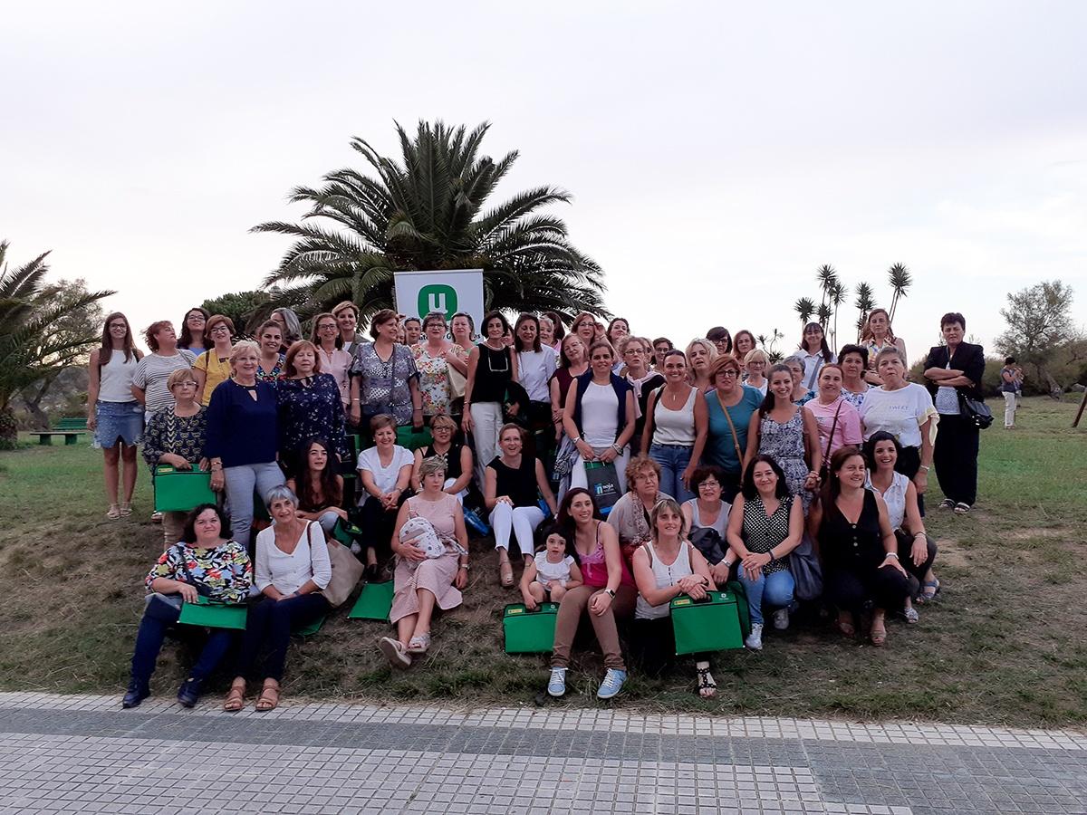 comunicado-VII-encuentro-mujeres