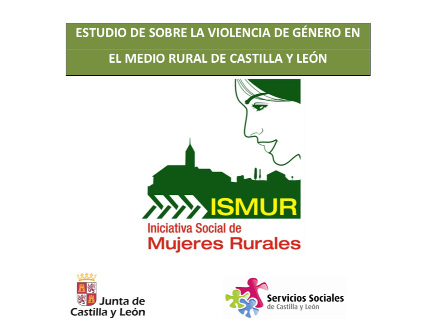 estudio-violencia-mujer-rural