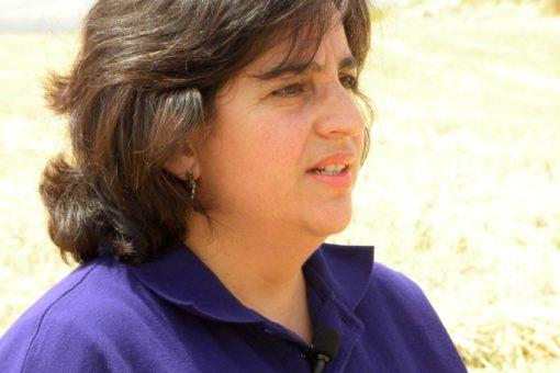RosaArranz-entrevista-mujer-emprendedora