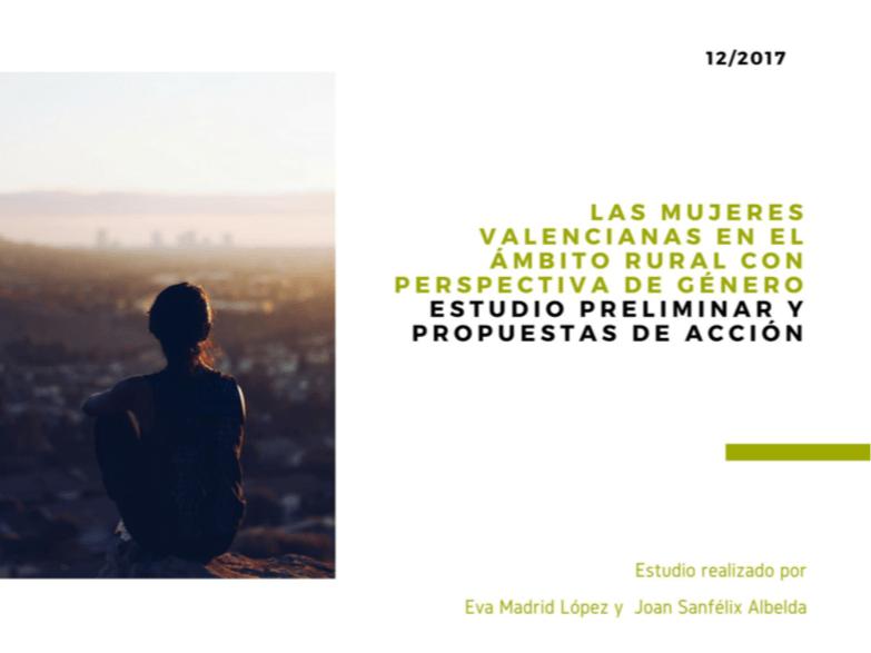 estudio-valencia-violencia-de-genero