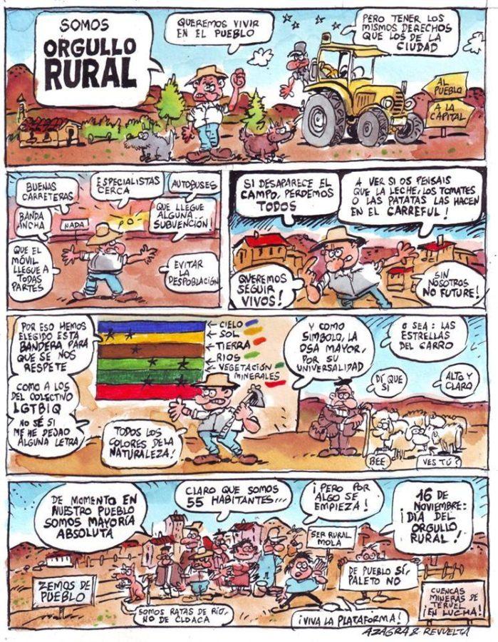 humor-rural