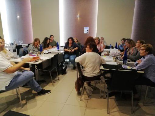 liderazgo-emprendimiento-mujer-rural2