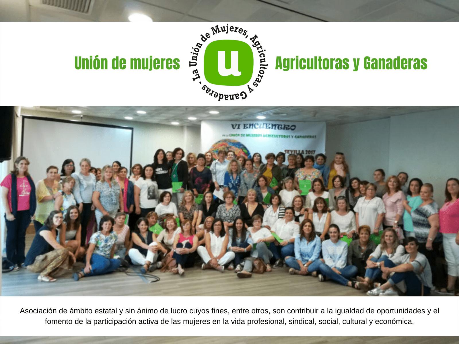 union-mujeres-agricultoras-ganaderas-1