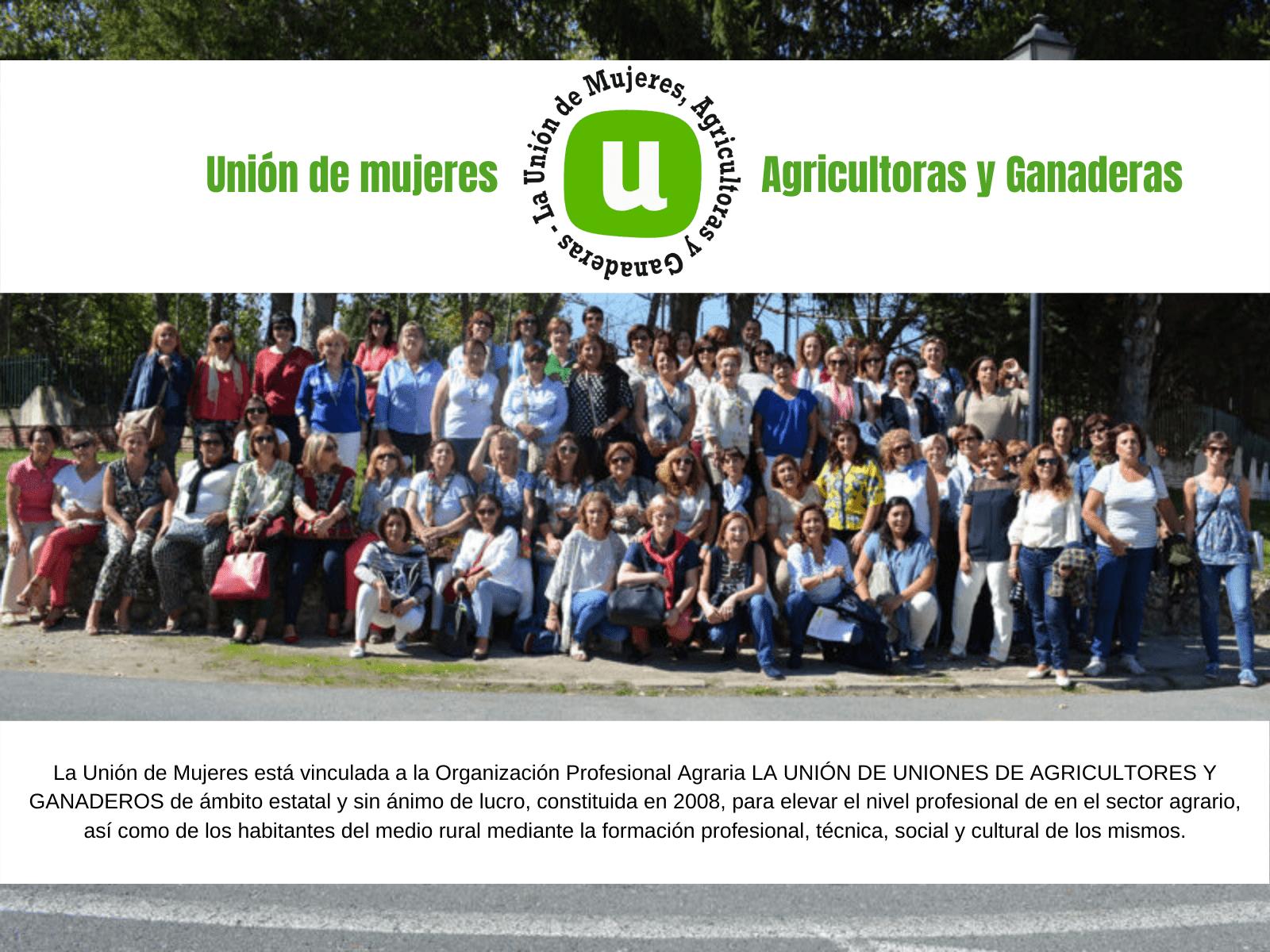 union-mujeres-agricultoras-ganaderas-2