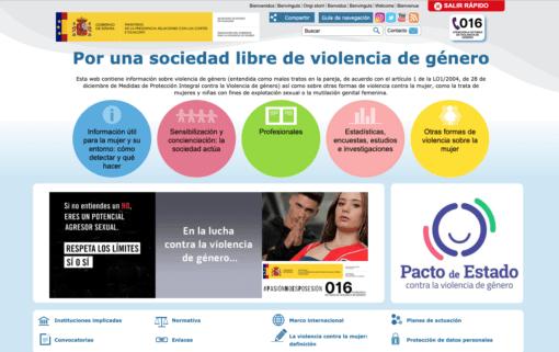 violencia-de-genero-igualdad-web